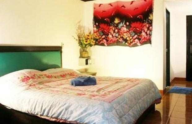 фото Nanai Residence 111889812