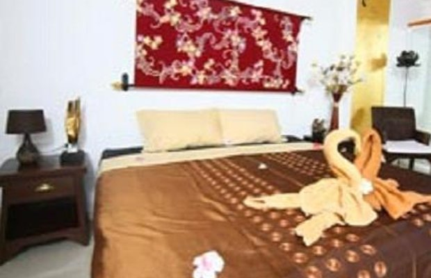 фото Golden House Hotel 111890100