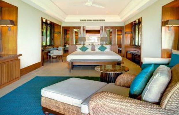 фото Layana Resort & Spa 111890450