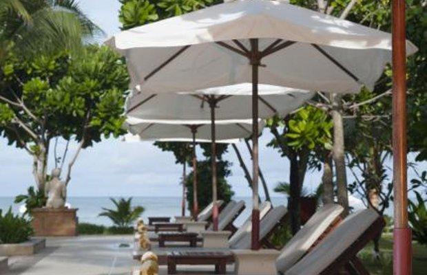 фото Layana Resort & Spa 111890462