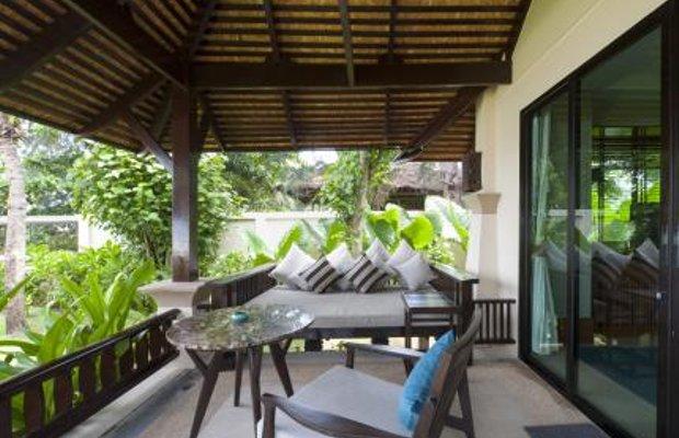 фото Layana Resort & Spa 111890468