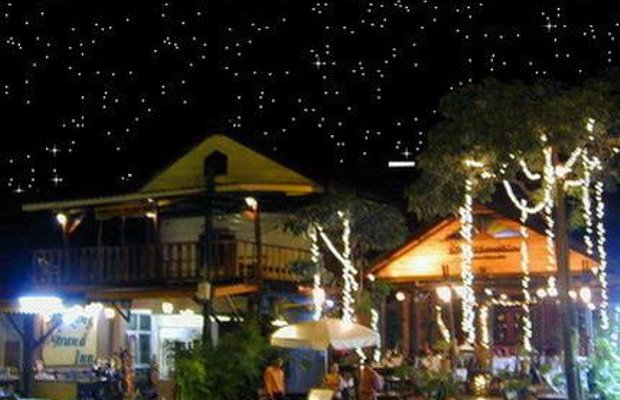 фото Aonang Grand Inn 111890779