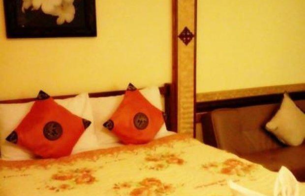 фото Aonang Grand Inn 111890815