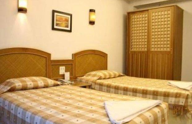 фото Phranang Place 111890947