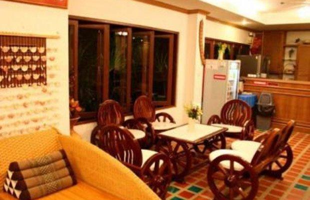 фото Phranang Place 111890965