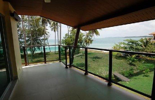 фото Lanta All Seasons Beach Resort 111891085