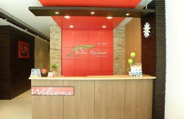 фото Phi Phi Palms Residence 111891286