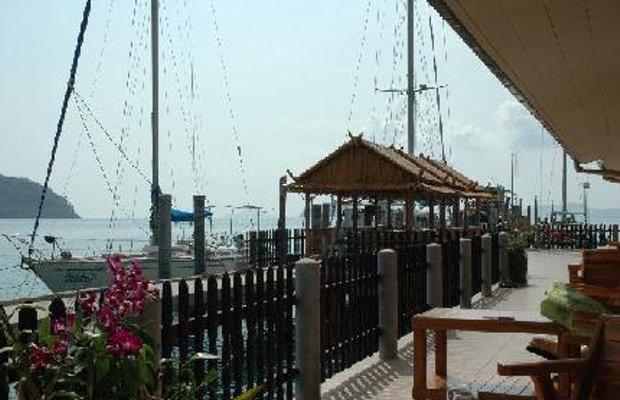 фото Island View Resort & SPA 111891971