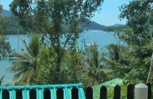 фото Island View Resort & SPA 111891984
