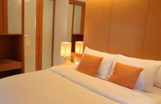 фото Hotel Selection Pattaya 111892467