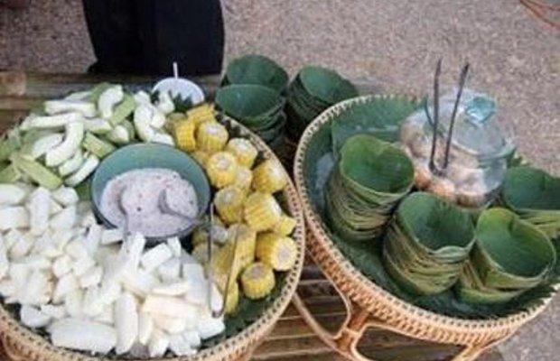 фото Lesukhothai Resort , Sukhothai 111892806