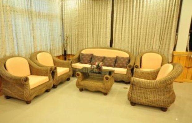 фото Piyaporn Hill Paradise Hotel 111892821