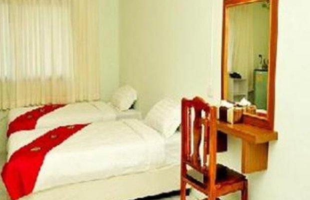 фото Piyaporn Hill Paradise Hotel 111892836