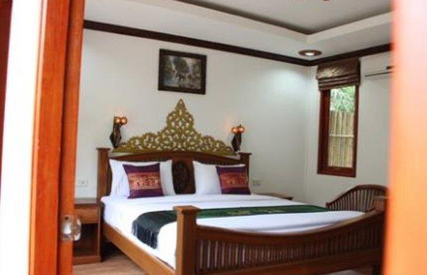фото Railay Phutawan Resort 111893154