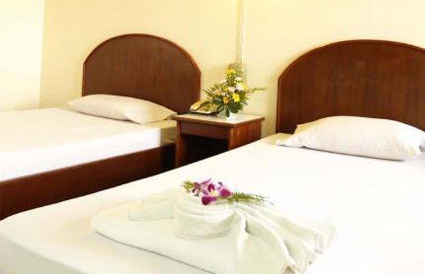 фото City Hotel Krabi 111893651