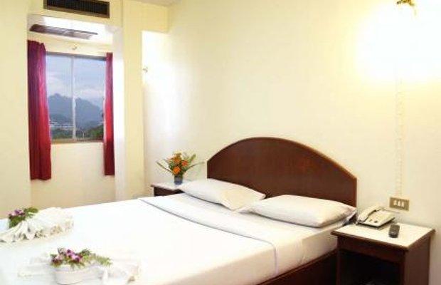 фото City Hotel Krabi 111893660