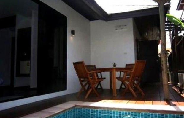 фото Chidlom Resort 111893869