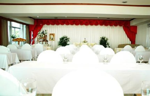 фото Riverview Place Hotel 111893923