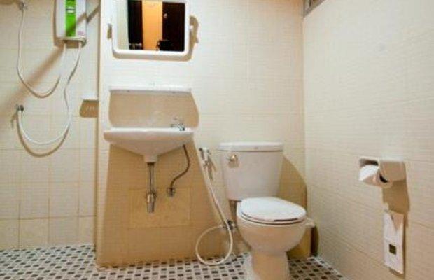 фото Ao Nang View La Villa 111894181