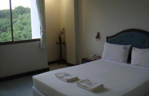 фото Grand Mansion Hotel 111894310