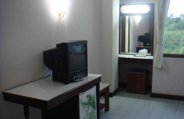 фото Grand Mansion Hotel 111894313