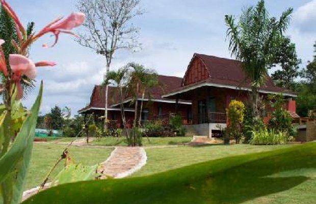 фото Krabi Fineday Resort 111895611