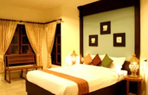 фото Sea Sand Sun Resort, Lanta Island 111895722