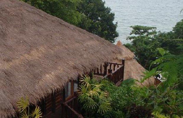 фото Koh Jum Resort 111895767