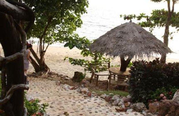фото Koh Jum Resort 111895779