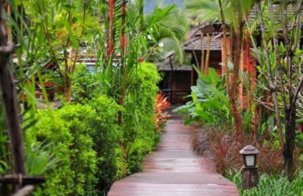 фото Ao Nang Phu Pi Maan Resort & Spa 111896277