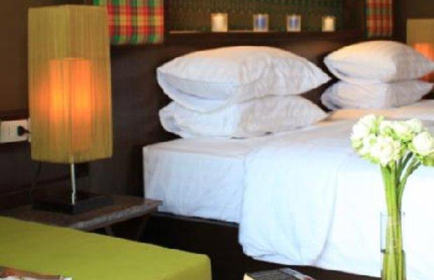 фото Wishing Tree Resort, Khon Kaen 111896712