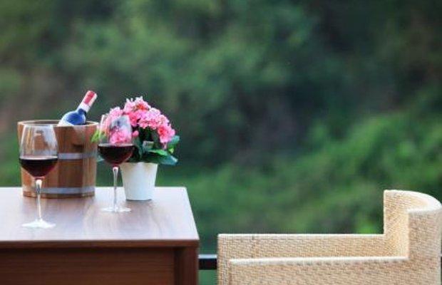 фото Wishing Tree Resort, Khon Kaen 111896739
