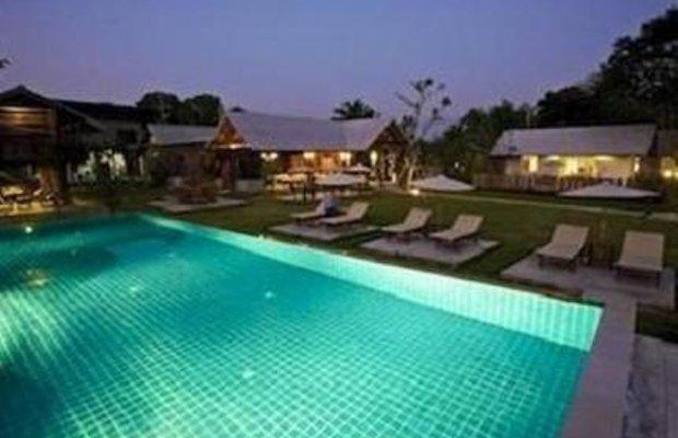 фото Baan Canna Country Resort 111897389