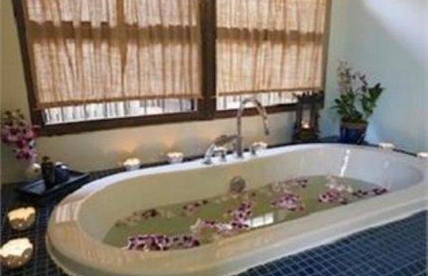 фото Baan Canna Country Resort 111897392