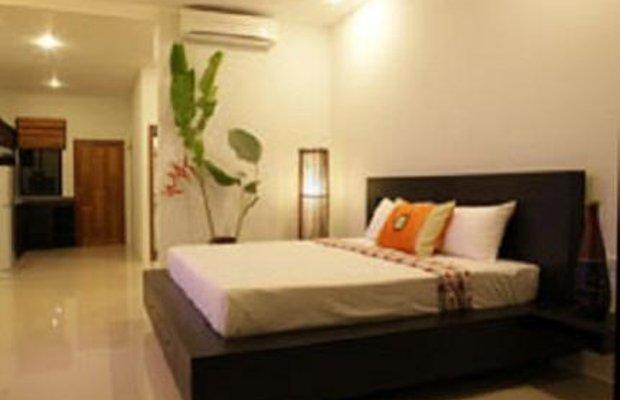 фото Taro Hotel 111897572