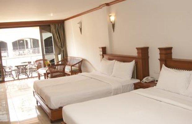 фото Check Inn Resort Krabi 111897802