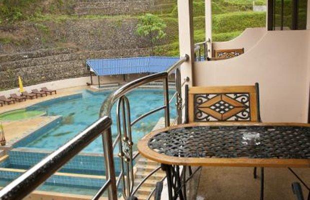 фото Check Inn Resort Krabi 111897817