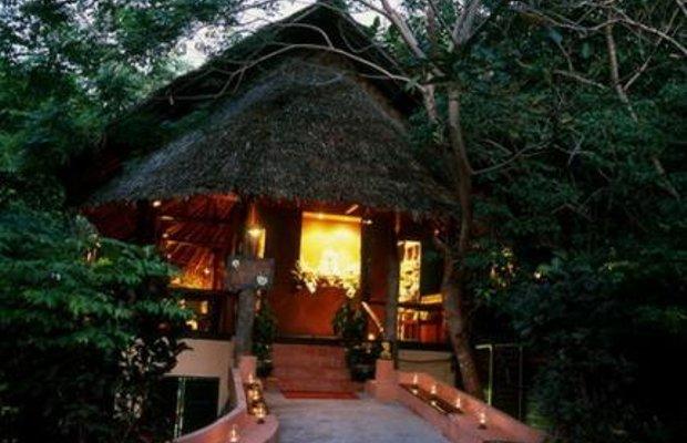 фото Phi Phi Island Village 111897958