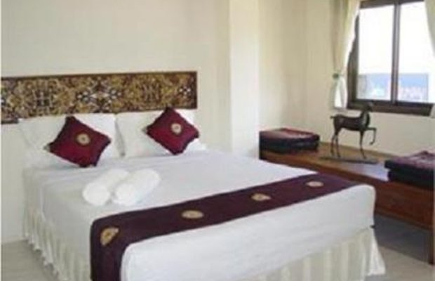 фото Penzy Guest House 111898314