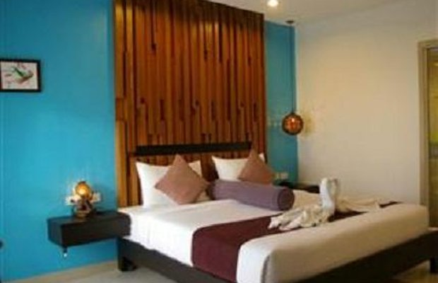 фото I Dee Hotel 111898575