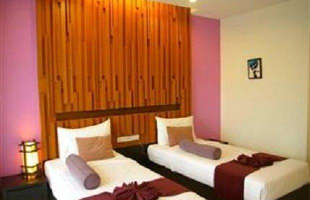 фото I Dee Hotel 111898593