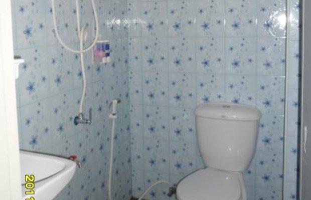 фото Sawasdee Guesthouse 111899105