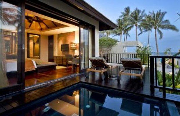 фото Sareeraya Villas & Suites 111901536