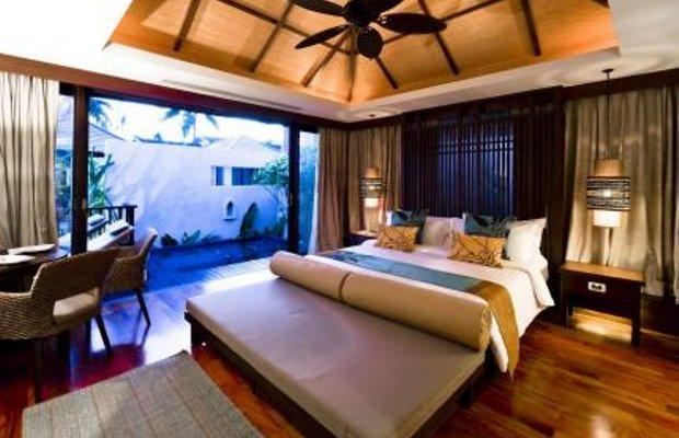 фото Sareeraya Villas & Suites 111901539
