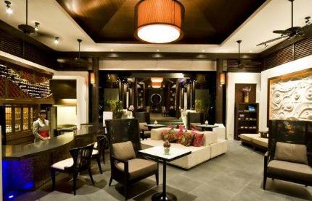 фото Sareeraya Villas & Suites 111901560