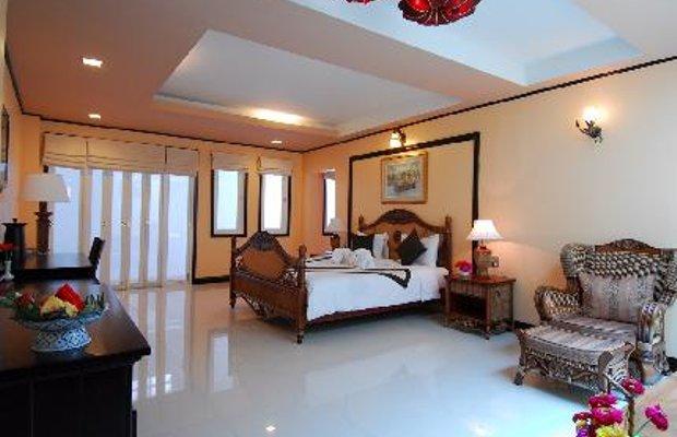 фото Koh Tao Montra Resort 111901824