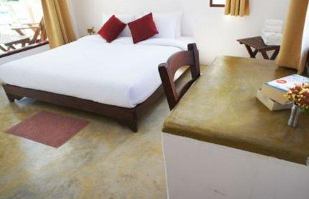фото Dacha Resort 111902060