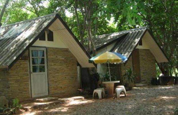 фото Banrai Jomthong Resort 111902465