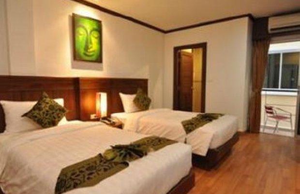 фото Hemingway`s Hotel 111902605