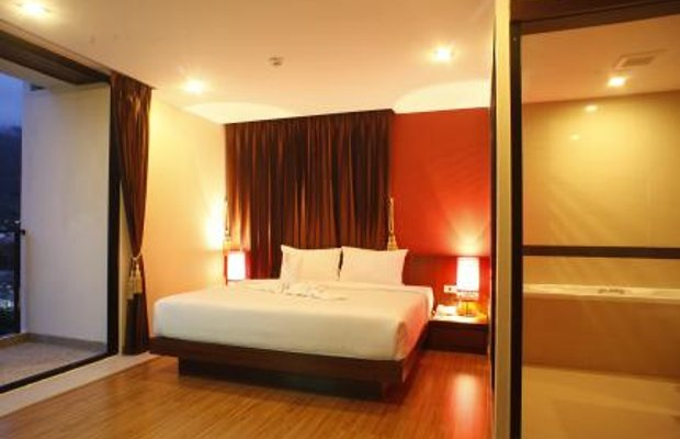 фото PGS Hotels Kris Hotel & Spa 111902953